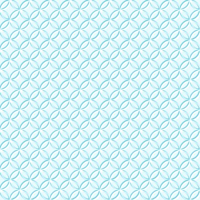 Click to get the codes for this image. Teal Interlocking Circles Indented Background Seamless, Patterns  Circles and Polkadots, Beveled  Indented, Colors  Aqua Background, wallpaper or texture for, Blogger, Wordpress, or any web page, blog, desktop or phone.