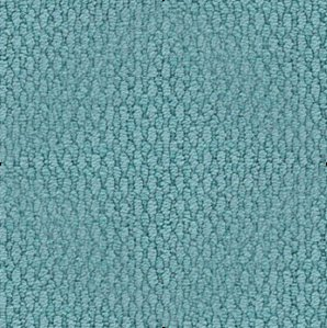 Click to get the codes for this image. Teal Loop Carpet Seamless Photo, Colors  Aqua, Carpet Background, wallpaper or texture for, Blogger, Wordpress, or any web page, blog, desktop or phone.