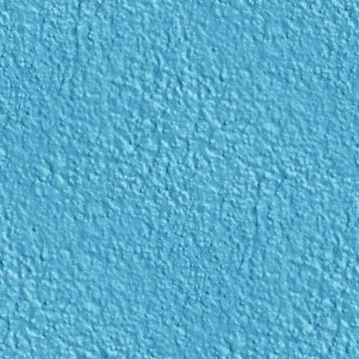 Click to get the codes for this image. Teal Painted Textured Wall Tileable, Walls, Colors  Aqua Background, wallpaper or texture for, Blogger, Wordpress, or any web page, blog, desktop or phone.