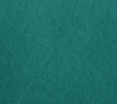 Click to get the codes for this image. Teal Parchment Paper Background 1800x1600, Parchment and Paper, Colors  Aqua Background, wallpaper or texture for Blogger, Wordpress, or any phone, desktop or blog.
