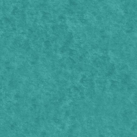 Click to get the codes for this image. Teal Parchment Paper Wallpaper Texture Seamless, Parchment and Paper, Colors  Aqua Background, wallpaper or texture for Blogger, Wordpress, or any phone, desktop or blog.