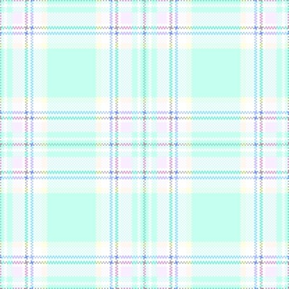 Click to get the codes for this image. Teal Pastel Plaid, Woven, Plaid and Tartan, Cloth Patterns, Colors  Aqua, Colors  Pastels Background, wallpaper or texture for, Blogger, Wordpress, or any web page, blog, desktop or phone.