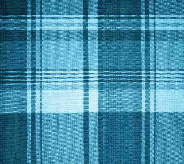 Click to get the codes for this image. Teal Plaid Fabric Background 1800x1600, Cloth Patterns, Plaid and Tartan, Colors  Aqua Background, wallpaper or texture for, Blogger, Wordpress, or any web page, blog, desktop or phone.