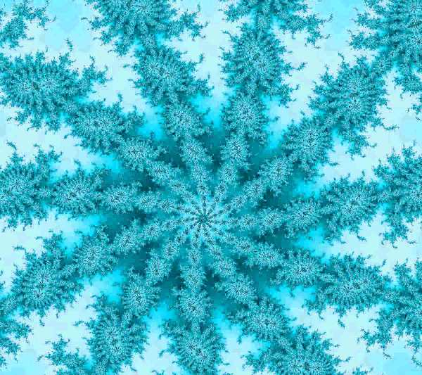 Click to get the codes for this image. Teal Starburst Fractal Background 1800x1600, Fractals and Fractal Patterns, Stars and Starbursts, Colors  Aqua Background, wallpaper or texture for Blogger, Wordpress, or any phone, desktop or blog.