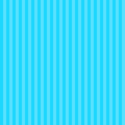 Click to get the codes for this image. Teal Vertical Stripes Background Seamless, Patterns  Vertical Stripes and Bars, Colors  Aqua Background, wallpaper or texture for Blogger, Wordpress, or any phone, desktop or blog.