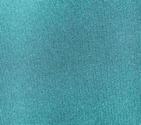 Click to get the codes for this image. Teal Woven Nylon Fabric 1800x1600, Cloth Patterns, Woven, Colors  Aqua Background, wallpaper or texture for, Blogger, Wordpress, or any web page, blog, desktop or phone.