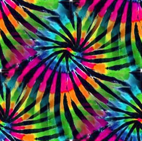 Click to get the codes for this image. Tie Dye Candy Colors Seamless, Tie Dye, Cloth Patterns, Colors  Rainbow Background, wallpaper or texture for, Blogger, Wordpress, or any web page, blog, desktop or phone.