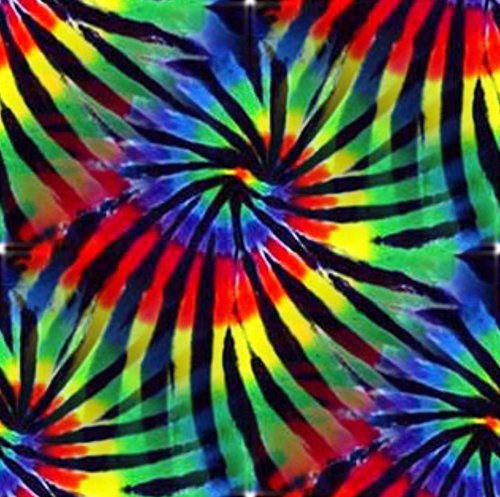 Click to get the codes for this image. Tie Dye Primary Colors Seamless, Tie Dye, Cloth Patterns, Colors  Rainbow Background, wallpaper or texture for, Blogger, Wordpress, or any web page, blog, desktop or phone.