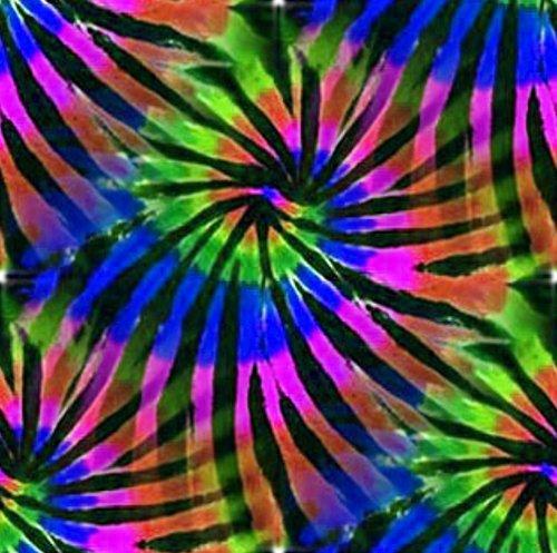 Colors Rainbow Profile Backgrounds For Twitter Xanga