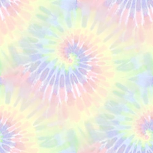 Click to get the codes for this image. Tie Dye Watermark Seamless, Cloth Patterns, Colors  Pastels, Tie Dye Background, wallpaper or texture for, Blogger, Wordpress, or any web page, blog, desktop or phone.