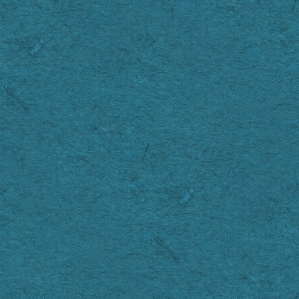The Texture Of Teal And Turquoise: Colors Aqua Backgrounds, Textures, Wallpapers And