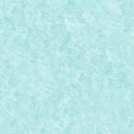 Click to get aqua, turquoise and teal colored backgrounds, textures and wallpaper images
