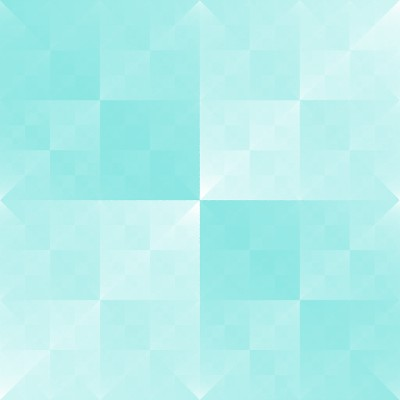 Click to get the codes for this image. Turquoise Sierpinski Square Fractal Background Seamless, Fractals and Fractal Patterns, Patterns  Diamonds and Squares, Colors  Aqua Background, wallpaper or texture for Blogger, Wordpress, or any phone, desktop or blog.