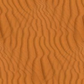 Click to get the codes for this image. Wacky Sand Patterns, Patterns  Nature Inspired, Seasons  Summer, Colors  Brown Background, wallpaper or texture for Blogger, Wordpress, or any phone, desktop or blog.