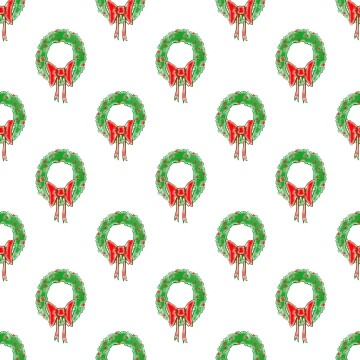 Happy Holidays Backgrounds And Background Css Codes
