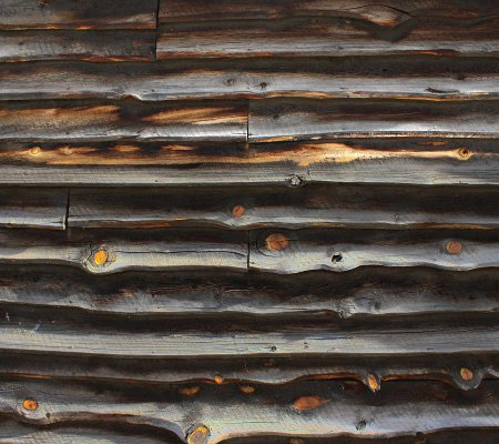 Click to get the codes for this image. Weathered Wooden Siding Boards 1800x1600, Walls, Wood, Colors  Grey and Monochrome, Colors  Brown, Siding and Paneling Background, wallpaper or texture for, Blogger, Wordpress, or any web page, blog, desktop or phone.