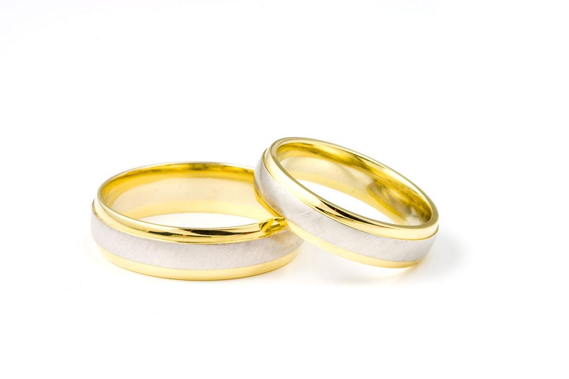 Click to get the codes for this image. Wedding Rings, Random Background, wallpaper or texture for, Blogger, Wordpress, or any web page, blog, desktop or phone.