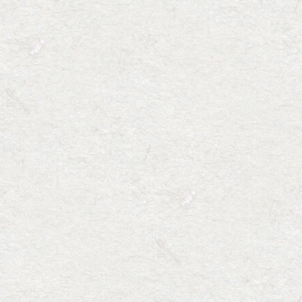 Click to get the codes for this image. White Construction Paper Seamless, Parchment and Paper, Colors  White and Eggshell Background, wallpaper or texture for Blogger, Wordpress, or any phone, desktop or blog.