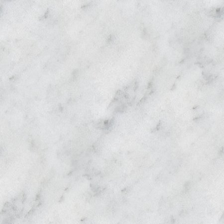 Click to get the codes for this image. White Marble Background Seamless, Marble and Stone Patterns, Colors  White and Eggshell Background, wallpaper or texture for Blogger, Wordpress, or any phone, desktop or blog.