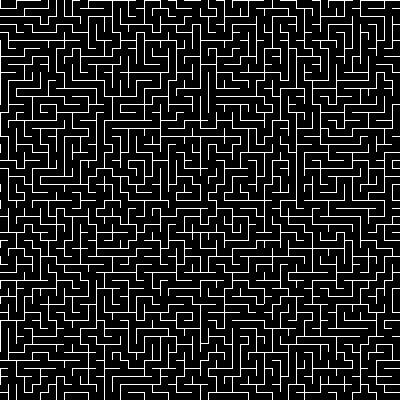 Click to get the codes for this image. White Maze On Black Background Seamless, Patterns  Mazes, Colors  Black and White Background, wallpaper or texture for Blogger, Wordpress, or any phone, desktop or blog.