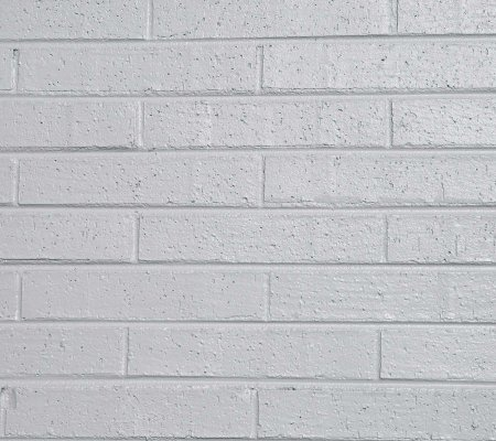 Click to get the codes for this image. White Painted Brick Wall 1800x1600, Bricks, Colors  White and Eggshell, Colors  Grey and Monochrome, Walls Background, wallpaper or texture for, Blogger, Wordpress, or any web page, blog, desktop or phone.
