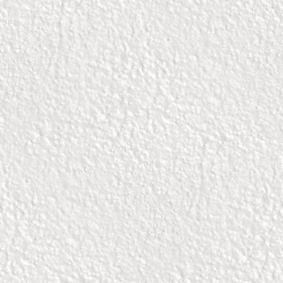 Click to get the codes for this image. White Painted Textured Wall Tileable, Walls, Colors  White and Eggshell Background, wallpaper or texture for, Blogger, Wordpress, or any web page, blog, desktop or phone.