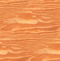 Click to get the codes for this image. Wood, Wood, Colors  Brown Background, wallpaper or texture for Blogger, Wordpress, or any phone, desktop or blog.
