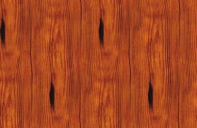 Click to get the codes for this image. Wood Grain, Wood, Colors  Brown Background, wallpaper or texture for Blogger, Wordpress, or any phone, desktop or blog.