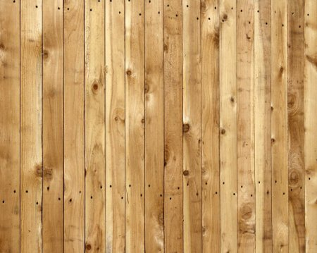 Click to get the codes for this image. Wooden Fence Boards 2000x1596, Colors  Brown, Wood, Patterns  Vertical Stripes and Bars Background, wallpaper or texture for Blogger, Wordpress, or any phone, desktop or blog.