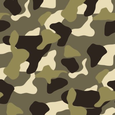 Click to get the codes for this image. Woodland Camouflage, Army Military  Camouflage Background, wallpaper or texture for, Blogger, Wordpress, or any web page, blog, desktop or phone.