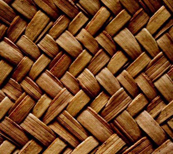 Click to get the codes for this image. Woven Basket Background 1800x1600, Woven, Colors  Brown Background, wallpaper or texture for, Blogger, Wordpress, or any web page, blog, desktop or phone.