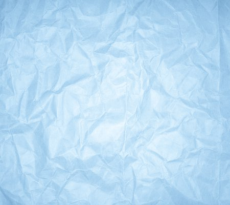 Click to get the codes for this image. Wrinkled Baby Blue Paper Background 1800x1600, Parchment and Paper, Colors  Blue Background, wallpaper or texture for Blogger, Wordpress, or any phone, desktop or blog.