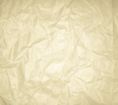 Click to get the codes for this image. Wrinkled Ivory Colored Paper Background 1800x1600, Parchment and Paper, Colors  White and Eggshell Background, wallpaper or texture for Blogger, Wordpress, or any phone, desktop or blog.