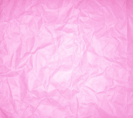 Click to get the codes for this image. Wrinkled Pink Paper Background 1800x1600, Parchment and Paper, Colors  Pink Background, wallpaper or texture for Blogger, Wordpress, or any phone, desktop or blog.