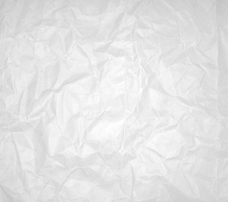 Click to get free white and eggshell colored backgrounds, textures and wallpaper images.