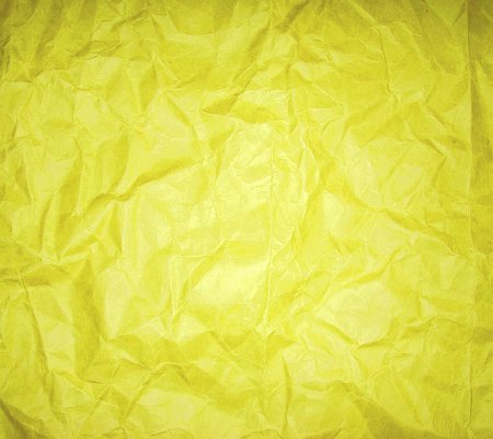 Click to get the codes for this image. Wrinkled Yellow Paper Background 1800x1600, Parchment and Paper, Colors  Yellow and Gold Background, wallpaper or texture for Blogger, Wordpress, or any phone, desktop or blog.