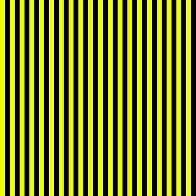 Click to get the codes for this image. Yellow And Black Vertical Stripes Background Seamless, Patterns  Vertical Stripes and Bars, Colors  Yellow and Gold Background, wallpaper or texture for Blogger, Wordpress, or any phone, desktop or blog.