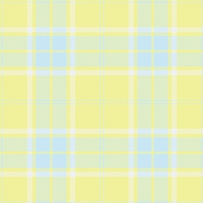 pastel yellow background - photo #48