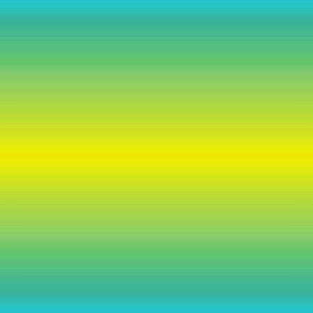 Yellow Gradient Wallpaper