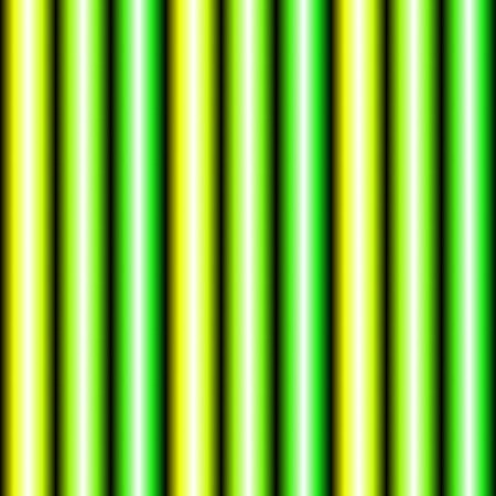 Click to get the codes for this image. Yellow And Green Vertical Bars, Patterns  Vertical Stripes and Bars, Colors  Green Background, wallpaper or texture for Blogger, Wordpress, or any phone, desktop or blog.