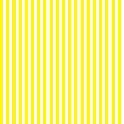 Click to get the codes for this image. Yellow And White Vertical Stripes Background Seamless, Patterns  Vertical Stripes and Bars, Colors  Yellow and Gold Background, wallpaper or texture for Blogger, Wordpress, or any phone, desktop or blog.
