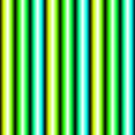 Click to get the codes for this image. Yellow Blue And Green Vertical Bars, Patterns  Vertical Stripes and Bars Background, wallpaper or texture for Blogger, Wordpress, or any phone, desktop or blog.