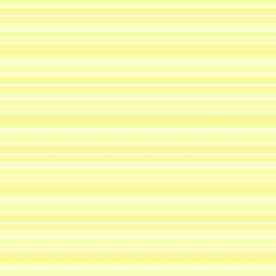 Click to get the codes for this image. Yellow Horizontal Stripes Background Seamless, Patterns  Horizontal Stripes and Bars, Colors  Yellow and Gold Background, wallpaper or texture for Blogger, Wordpress, or any phone, desktop or blog.