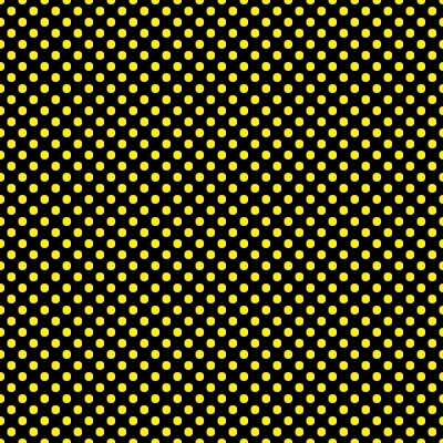 Click to get the codes for this image. Yellow Mini Dots On Black, Patterns  Circles and Polkadots, Colors  Yellow and Gold Background, wallpaper or texture for Blogger, Wordpress, or any phone, desktop or blog.