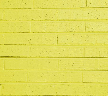 Click to get the codes for this image. Yellow Painted Brick Wall 1800x1600, Bricks, Colors  Yellow and Gold, Walls Background, wallpaper or texture for, Blogger, Wordpress, or any web page, blog, desktop or phone.