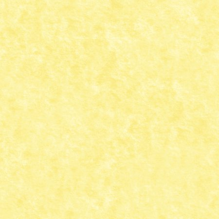 Click To Get The Codes For This Image Yellow Parchment Paper Wallpaper Texture Seamless