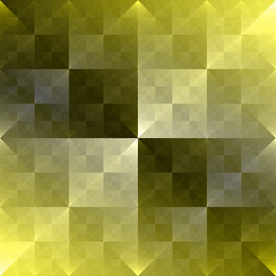 Click to get the codes for this image. Yellow Sierpinski Square Fractal Background Seamless, Fractals and Fractal Patterns, Patterns  Diamonds and Squares, Colors  Yellow and Gold Background, wallpaper or texture for Blogger, Wordpress, or any phone, desktop or blog.