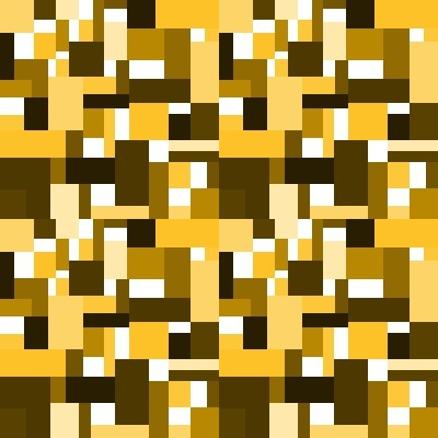 Click to get the codes for this image. Yellow Squares And Rectangles, Patterns  Diamonds and Squares, Colors  Yellow and Gold Background, wallpaper or texture for Blogger, Wordpress, or any phone, desktop or blog.
