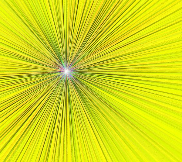 Click to get the codes for this image. Yellow Starburst Radiating Lines Background 1800x1600, Stars and Starbursts, Colors  Yellow and Gold Background, wallpaper or texture for Blogger, Wordpress, or any phone, desktop or blog.