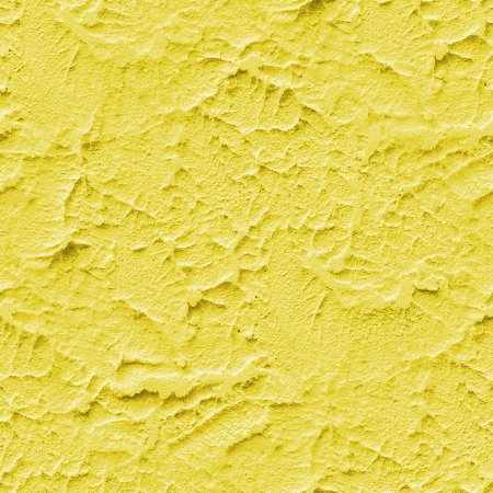 Click to get the codes for this image. Yellow Stucco Wall Texture Seamless, Colors  Yellow and Gold, Stucco and Cement, Walls Background, wallpaper or texture for, Blogger, Wordpress, or any web page, blog, desktop or phone.
